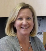 Angie Mcguire - Rutgers Faculty