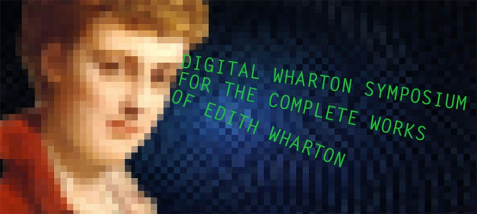 Digital Wharton Symposium Web Header