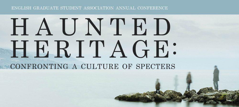 EGSA Conference