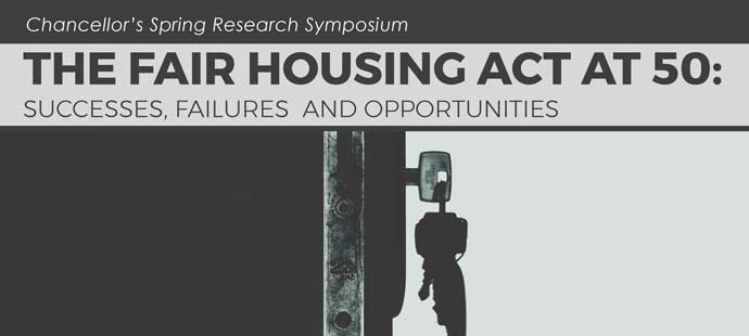 Fair Housing Act Conference