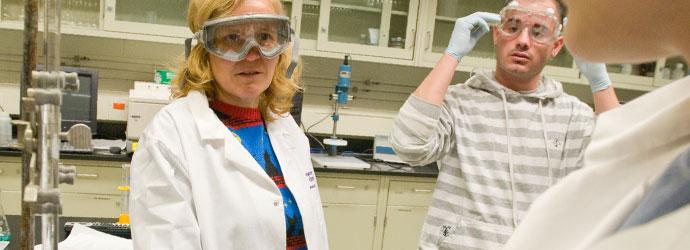 Chem-Rutgers-Camden