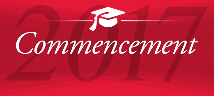 Commencement Web Header