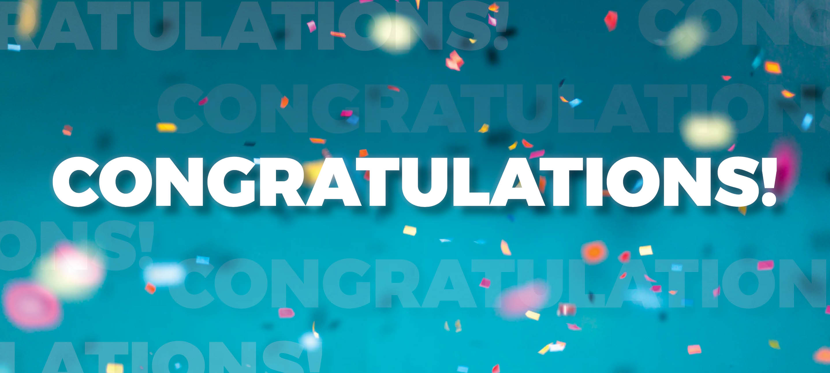 Congratulations to FASC Promoted Faculty!