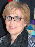 Cynthia Dell Clark