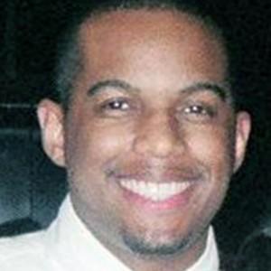 Dennis Williams, Jr.