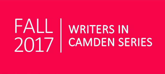 Writers in Camden