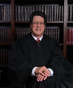 Judge Rand