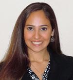 Julianne Griepenburg - Rutgers Faculty