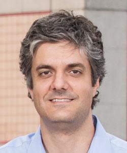 Guillaume Lamoureux