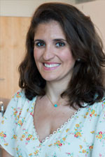 Maria Solesio