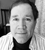 Michael Morelli - Rutgers Faculty