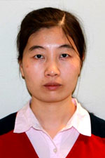 Xingyun Qi