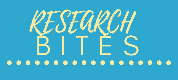 Research Bites