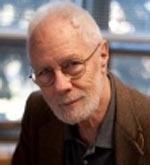 Rich Aregood - Rutgers Faculty