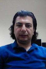 Selim Cakmakli