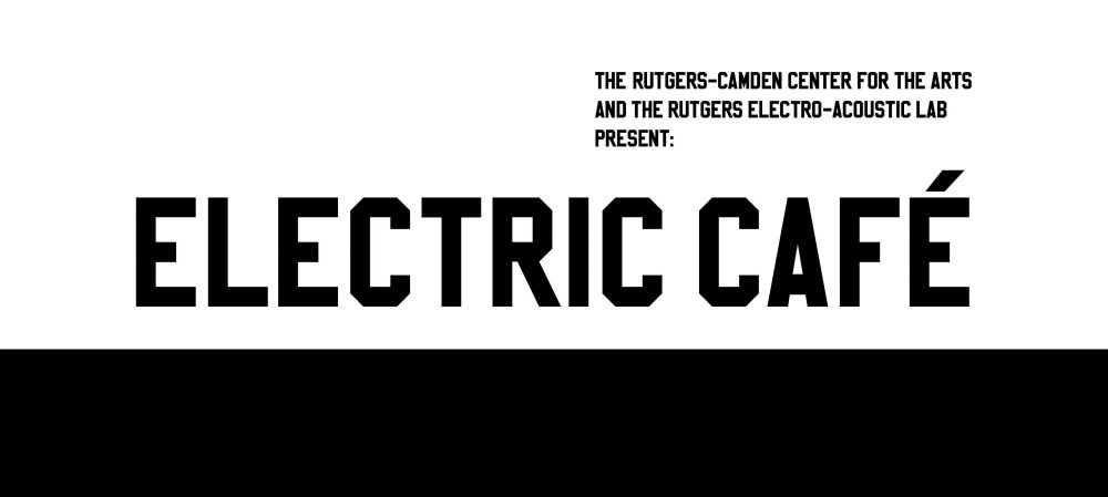 Electric Cafe