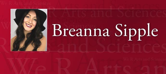 Breanna Sipple