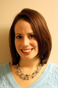 Amy Liberi