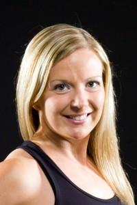 Becky Powell