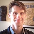 Brian Haughwout