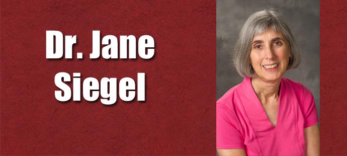 jane-siegel-featured-image