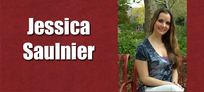 jessica-saulnier-fasc-featured-img