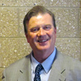 John Kendell