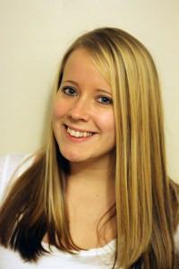 Kate Sampson