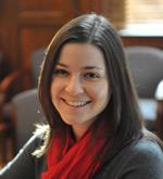 Rutgers dissertation fellowship