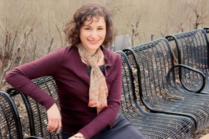 Dr. Lauren J. Silver - Rutgers University–Camden
