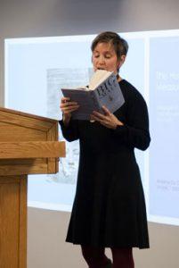 Dr. Lynne Vallone